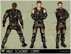 Униформа 2i131f85