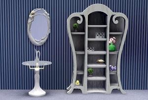 Прочая мебель - Страница 6 2i131f91
