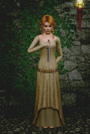 Драки, позы с оружием, смерть, пытки - Страница 3 Image368
