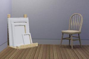 Мелки декоративные предметы - Страница 4 Image532