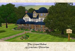 Жилые дома (котеджи) - Страница 6 Image732