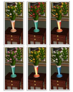 Цветы для дома - Страница 2 Image793