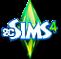 Эксклюзивные объекты от форумчан для The Sims 4