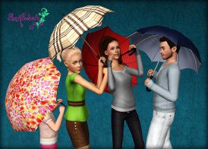 Зонты Image_29