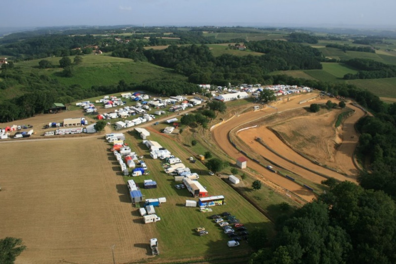 camion cross & sprint car 21&22 juillet 2013 42294910