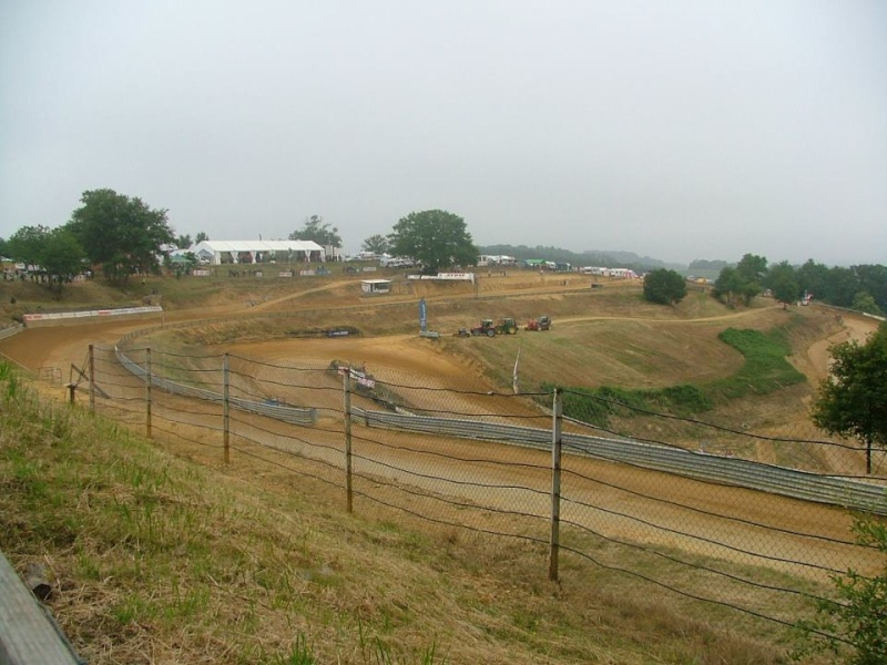 camion cross & sprint car 21&22 juillet 2013 55782210
