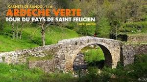 Besoin d'aide Pont10