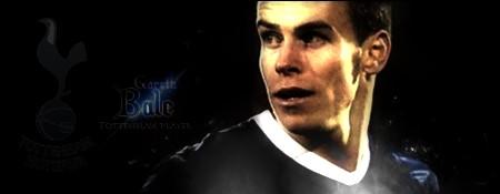 « Chtiot Biloute™ fait pour vous - Page 5 Bale12