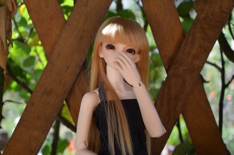[DreamingDoll Ryuna] Du re-news ! Dsc_0114
