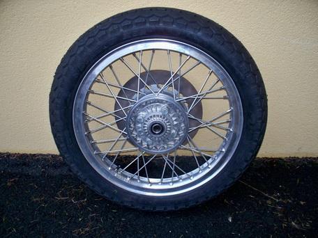 Nouvelle restauration d'une 350 Motoconfort 100_5510