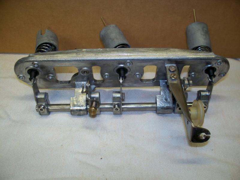 Nouvelle restauration d'une 350 Motoconfort 100_5512