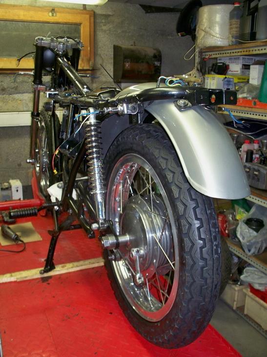 Nouvelle restauration d'une 350 Motoconfort 100_5516