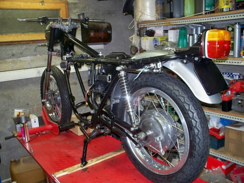Nouvelle restauration d'une 350 Motoconfort 100_5521
