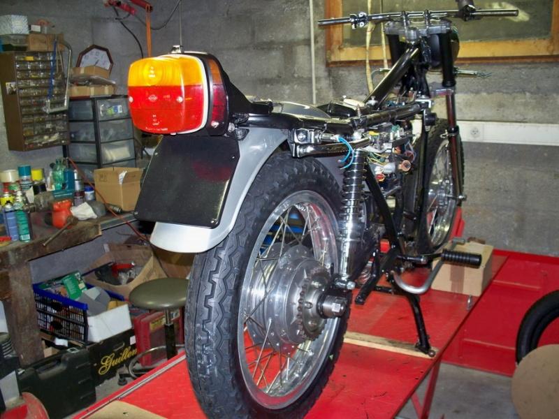Nouvelle restauration d'une 350 Motoconfort 100_5522