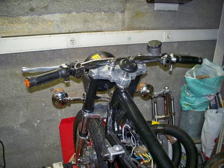 Nouvelle restauration d'une 350 Motoconfort 100_5524