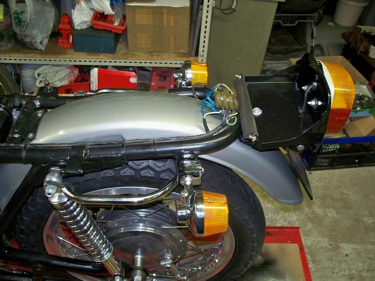 Nouvelle restauration d'une 350 Motoconfort 100_5525