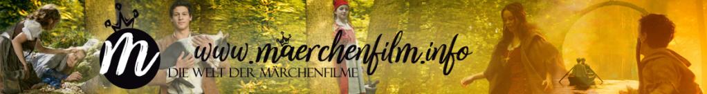 Märchenfilm Forum