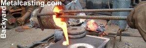 Casting Resource Ironpo10