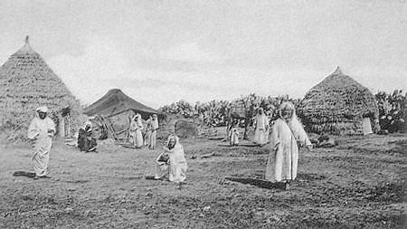Pierre LOTI : AU MAROC (1889) A_a_a_12