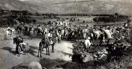 Pierre LOTI : AU MAROC (1889) A_a_a_13