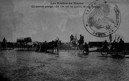 Pierre LOTI : AU MAROC (1889) A_a_a_14