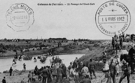 Pierre LOTI : AU MAROC (1889) A_a_a_15