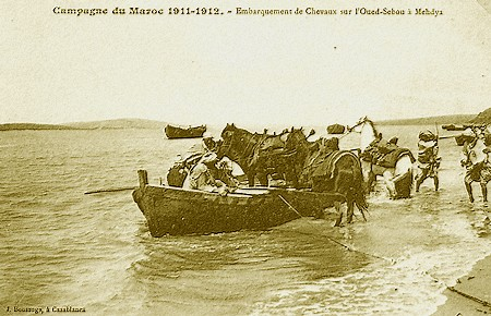 Pierre LOTI : AU MAROC (1889) A_a_a_17