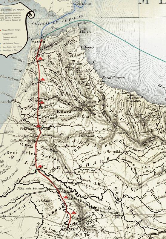 Pierre LOTI : AU MAROC (1889) A_a_a_21