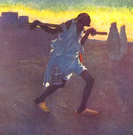 HAILLOT (Commandant): LE MAROC HIER ET AUJOURD'HUI - 1911 - A_a_a_83