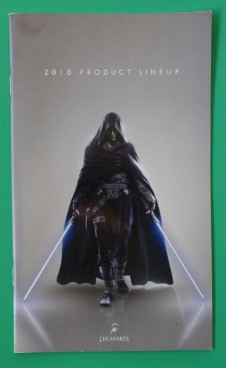 Les collecs Star Wars de Taelwyn (2ème partie 2019 => ...) - Page 2 2010_l11