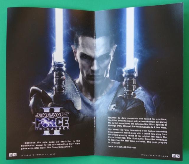 Les collecs Star Wars de Taelwyn (2ème partie 2019 => ...) - Page 2 2010_l12