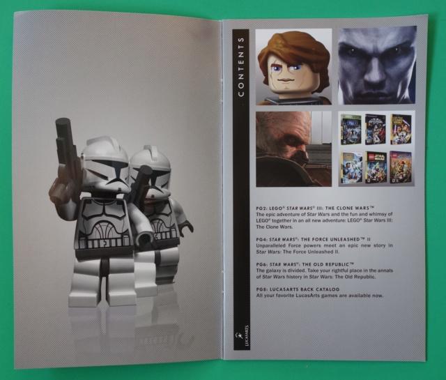Les collecs Star Wars de Taelwyn (2ème partie 2019 => ...) - Page 2 2010_l13