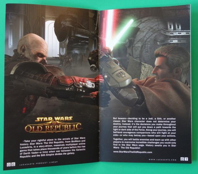 Les collecs Star Wars de Taelwyn (2ème partie 2019 => ...) - Page 2 2010_l14