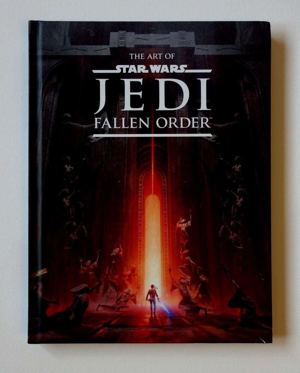 Les collecs Star Wars de Taelwyn (2ème partie 2019 => ...) 20191215