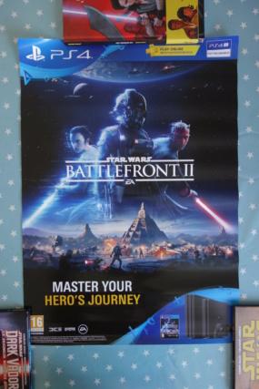 poster , oui mais lequels ? Battle10