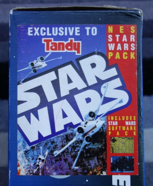 Les collecs Star Wars de Taelwyn (2ème partie 2019 => ...) - Page 4 Dsc00814