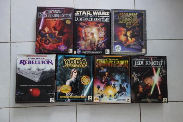Votre collection PC en Photos Dsc06311