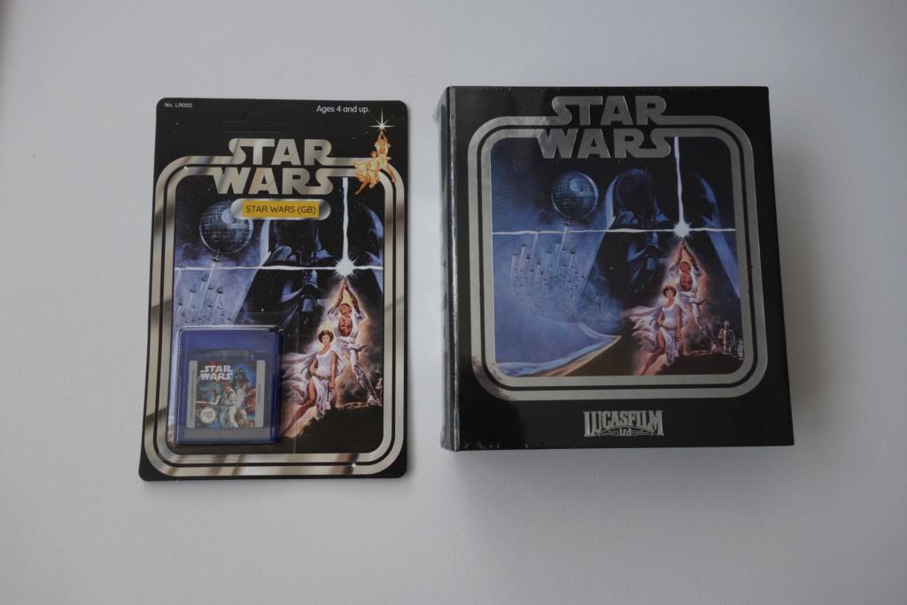 Les collecs Star Wars de Taelwyn (2ème partie 2019 => ...) Dsc09110