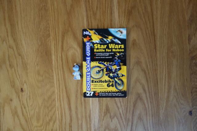 Les collecs Star Wars de Taelwyn (2ème partie 2019 => ...) - Page 4 Guide_11