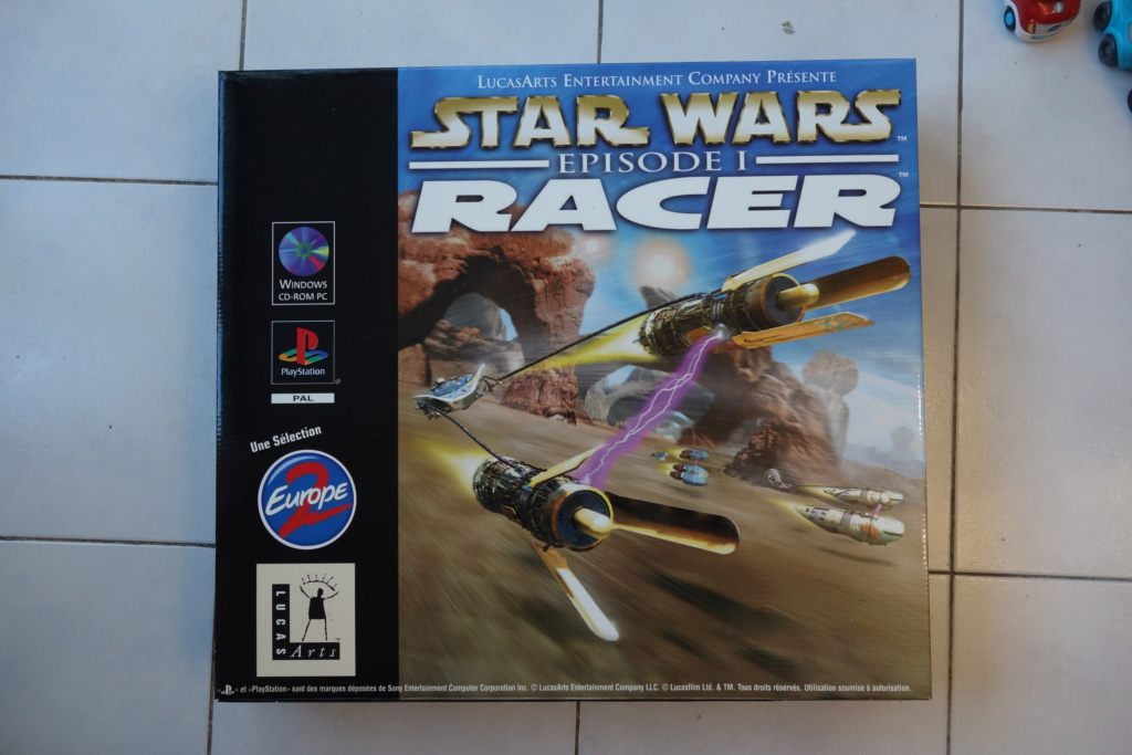 Star wars racer sur Playstation ?!? Ps1_ra10