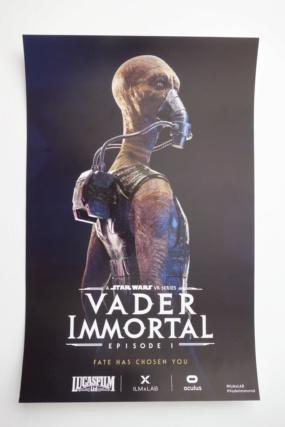 poster , oui mais lequels ? Vader_14