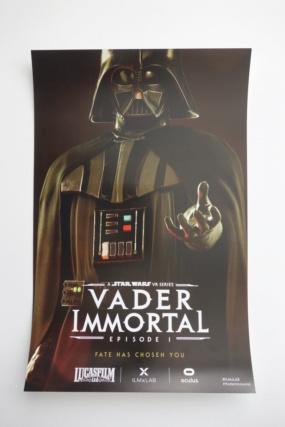 poster , oui mais lequels ? Vader_16
