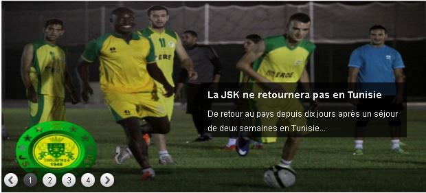 Inter-Saison [2013-2014] - Page 23 20130811