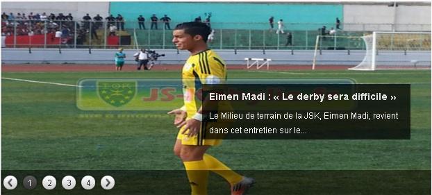 [17] Aymen MADI - Page 2 20130926