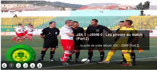News de la JSKabylie (3) 20130932