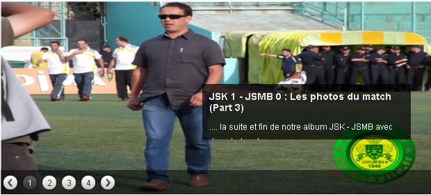 News de la JSKabylie (3) 20130933