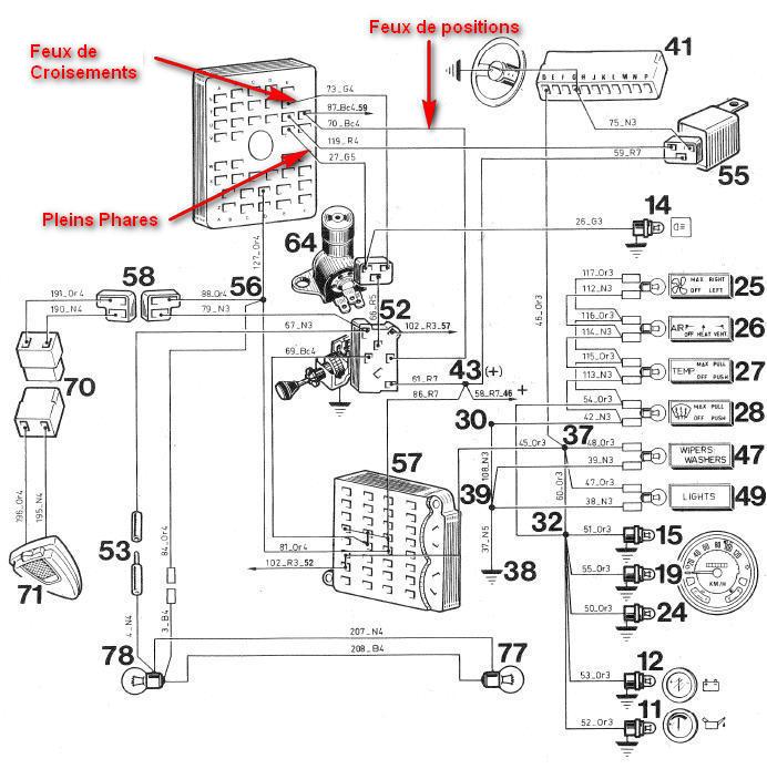 HELP ! connecteur de phare CJ7  1_copi18