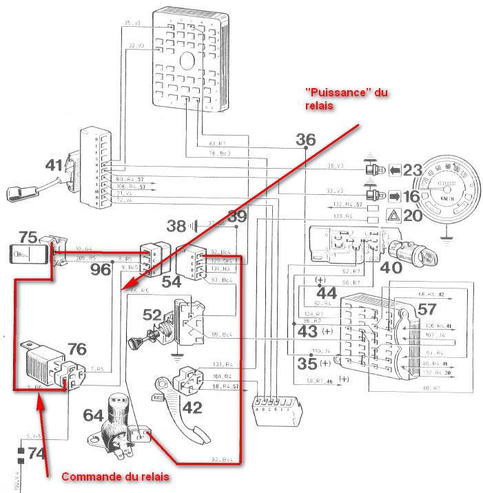 HELP ! connecteur de phare CJ7  2_copi22