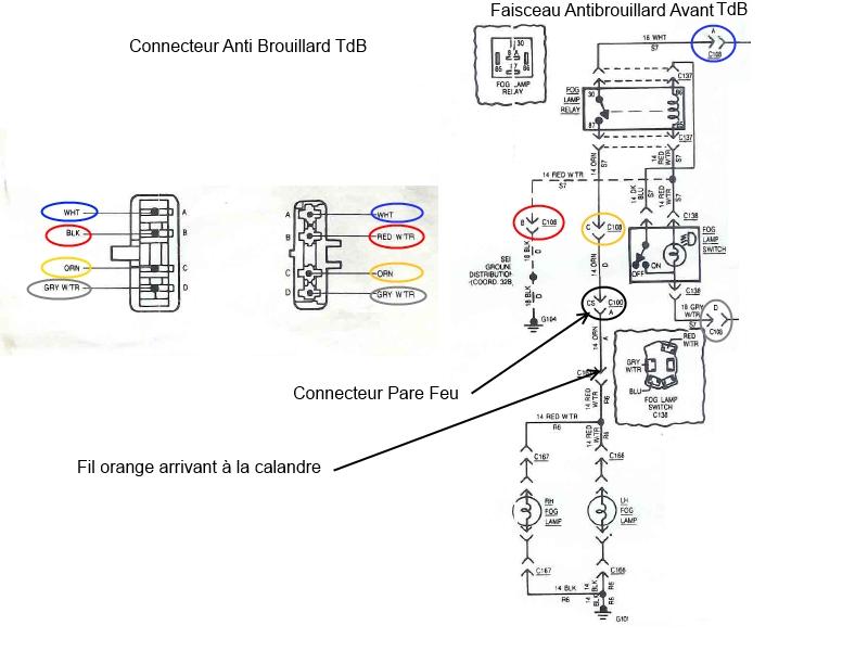 HELP ! connecteur de phare CJ7  Faisce11