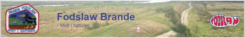 """NEW:  """"Brande round the clock"""" (Danemark): 30-31 août 2013 24_heu10"""